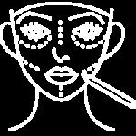 cirugia plastica, botox, rejuvenecimiento facial