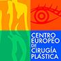 Centro Europeo de Cirugía Plástica
