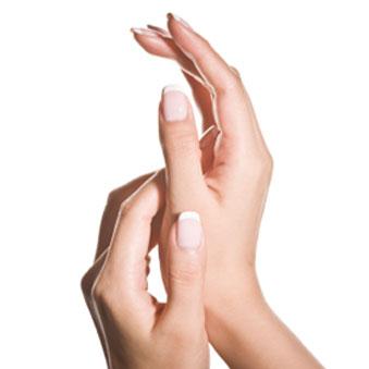 cirugia de manos