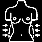 cirugia plastica, botox, lipoescultura, cirugia de piernas, cirugia de brazos