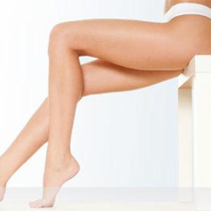 piernas-cirugia