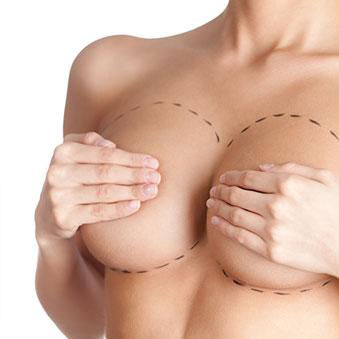 senos-aumento