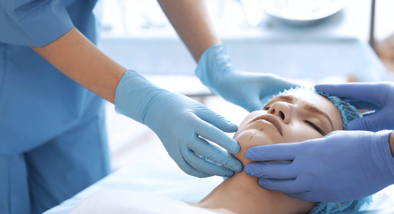 cicatrices-cirugia-estetica